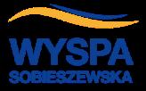 Wyspa Sobieszewska